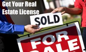 real-estate-agent-license